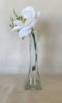 Profile Europa Glass Bud Vase #1408