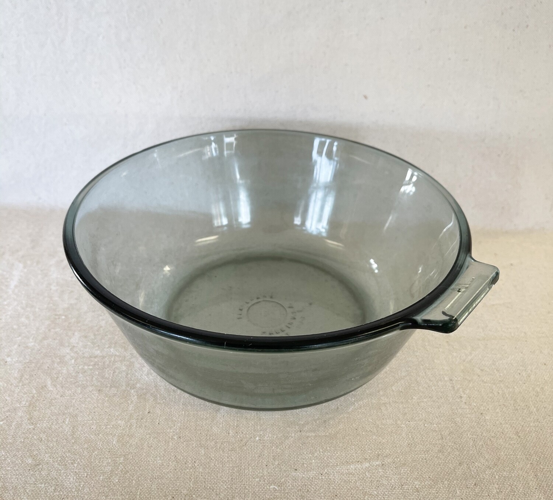Pyrex Flameware Skillet 833-B