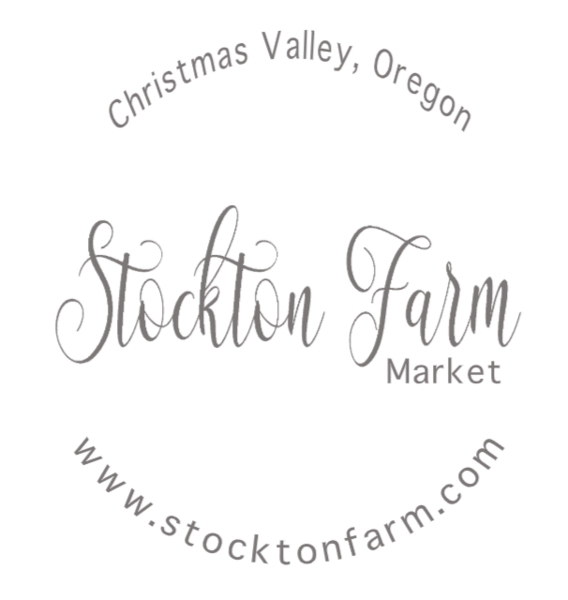 Stockton Farm Market