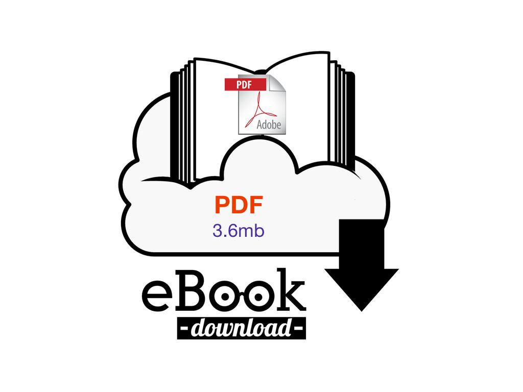 PDF GALATIANS E-BOOK