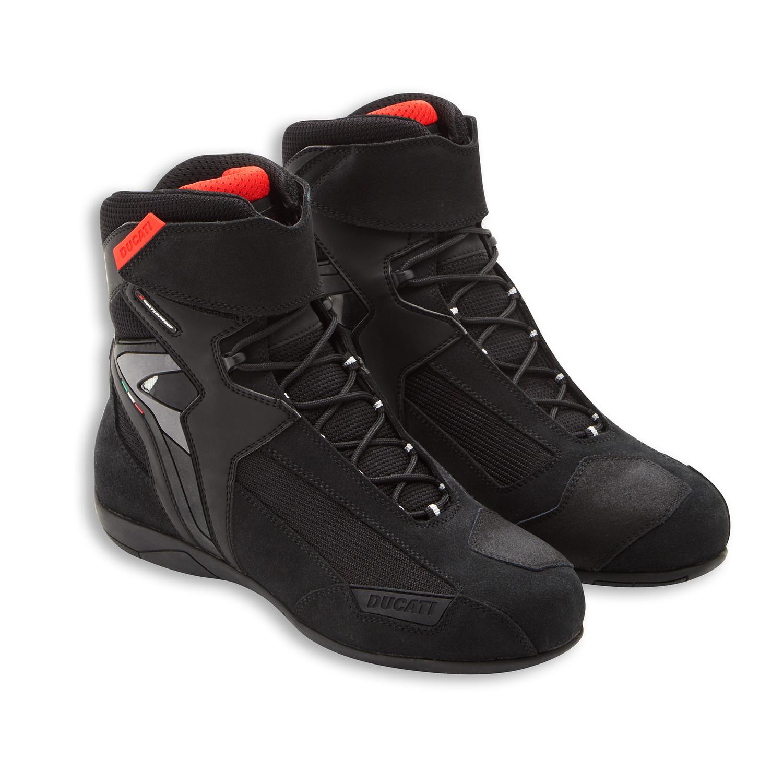Company C3 Technical shoes