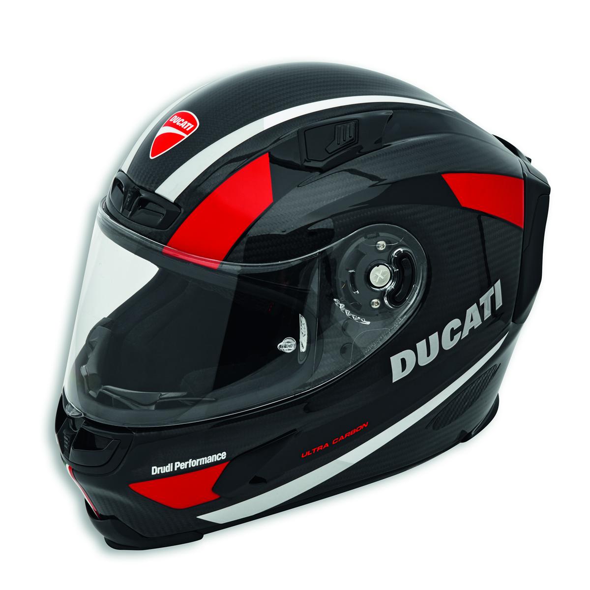 Speed Evo - Full-face helmet 981047062