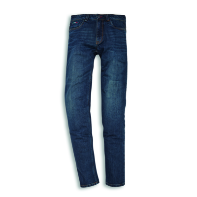 Company C3 - Technical jeans