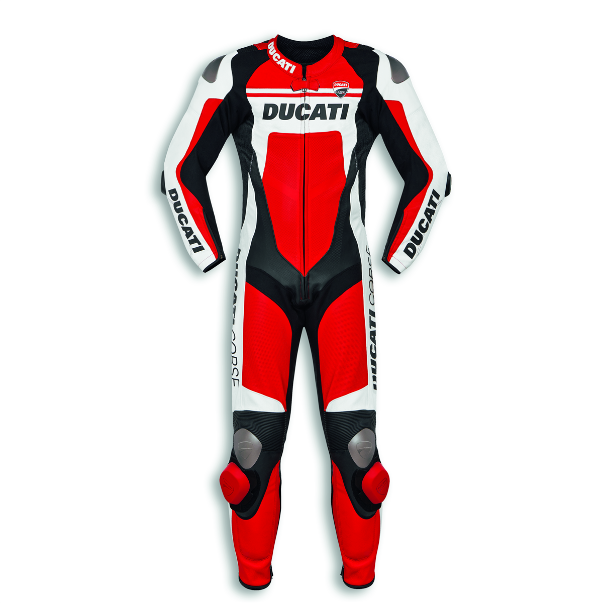 Ducati Corse C4 - Racing suit 981045148
