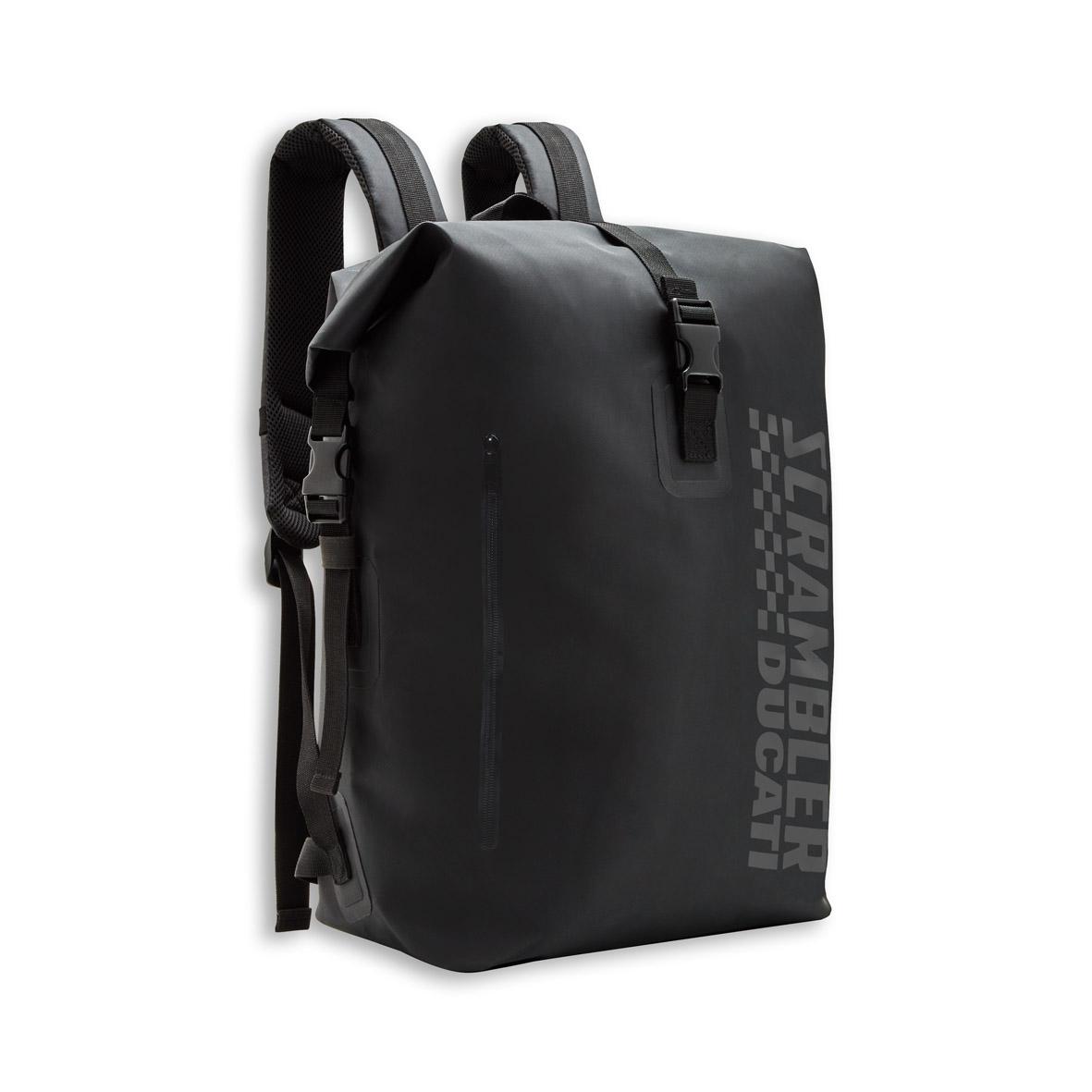 Field - Backpack 987697990