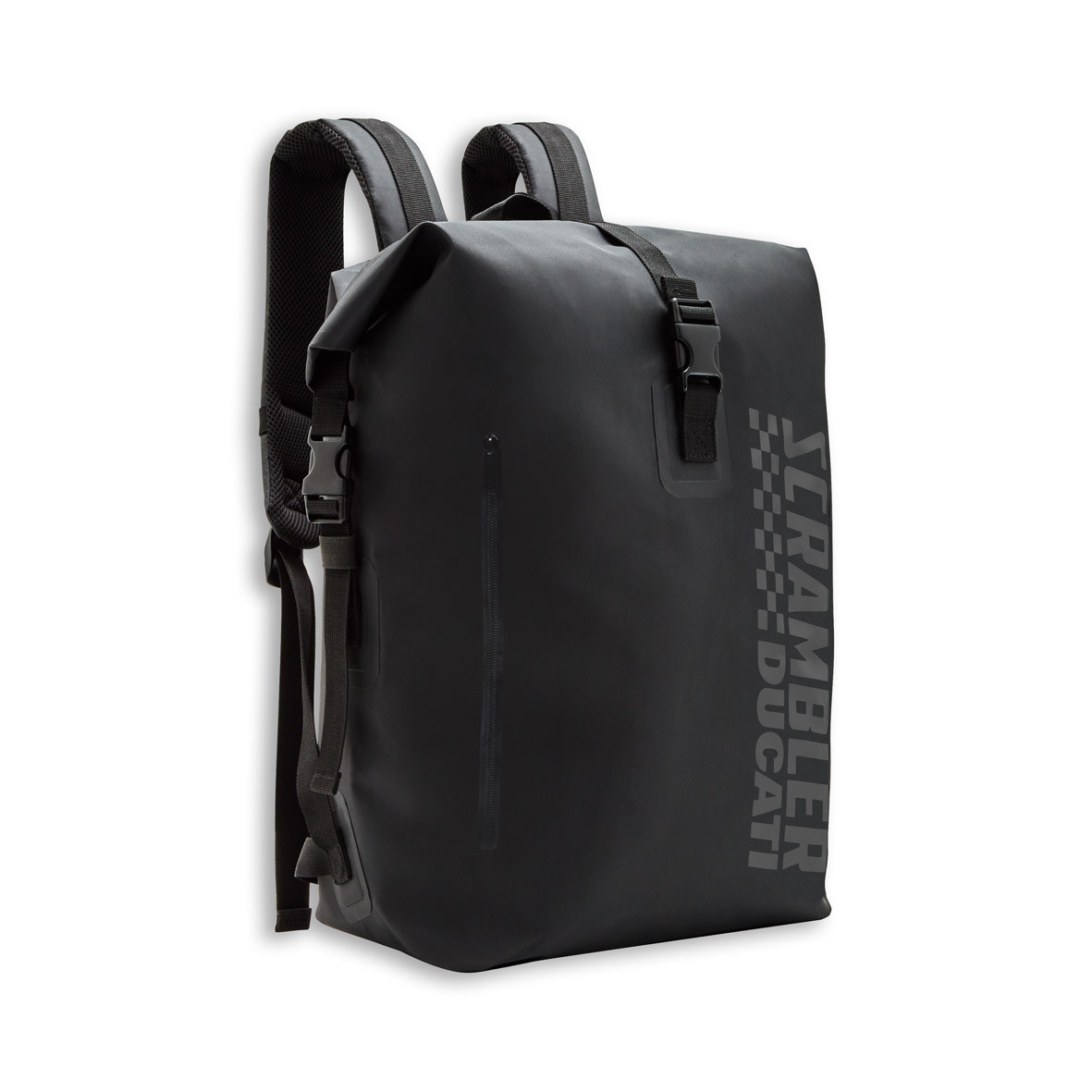 Field - Backpack