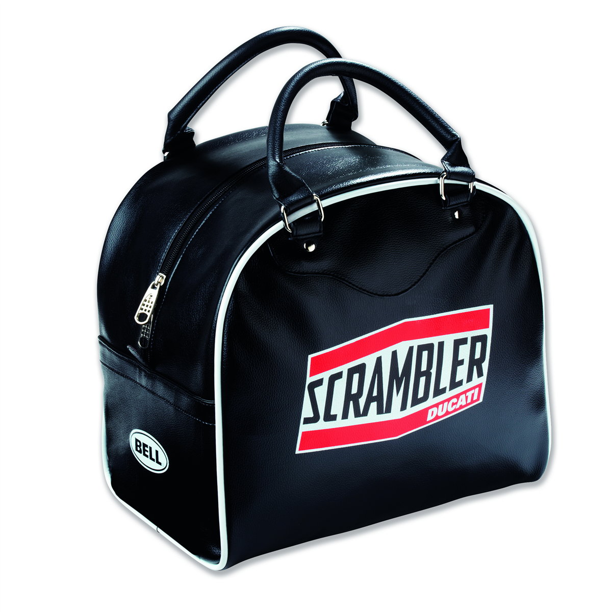 Short Track - Helmet bag