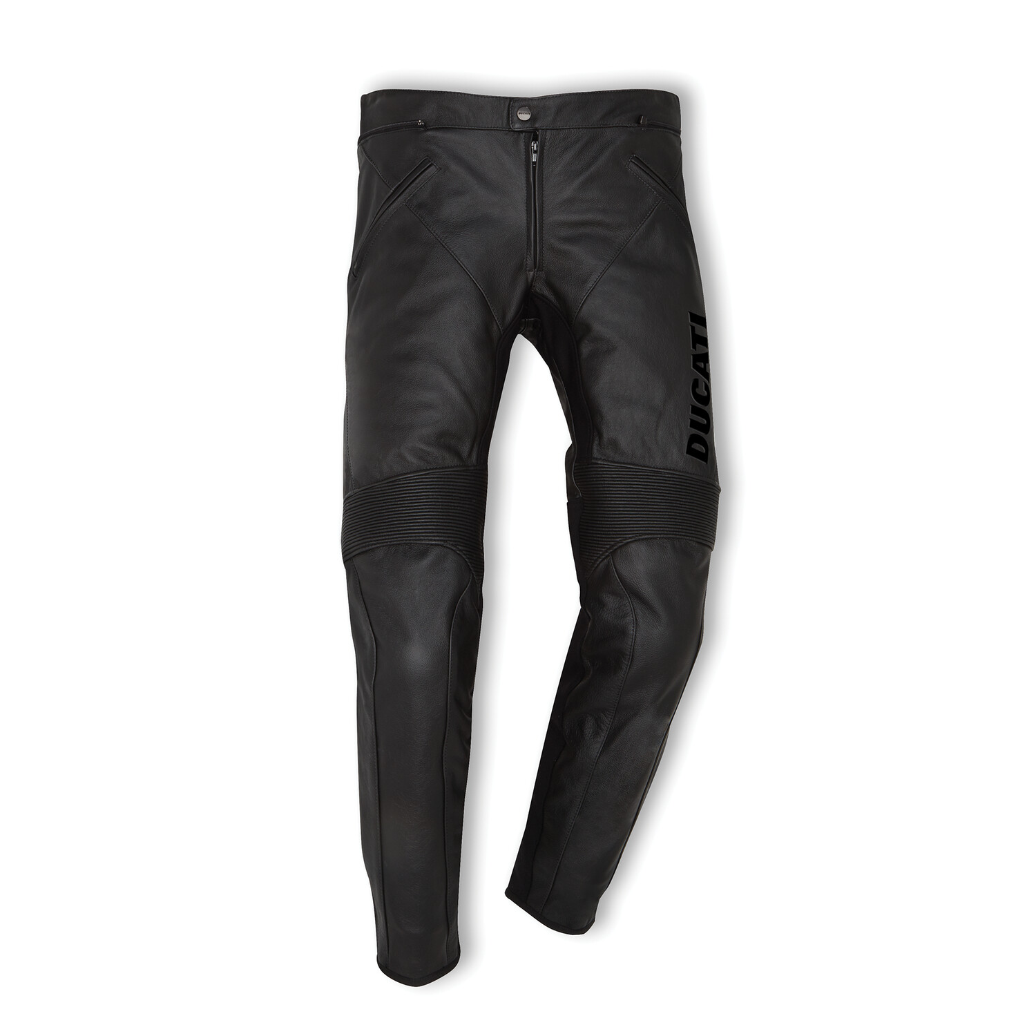Company C3 - Leather trousers
