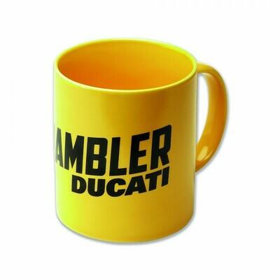 Mug Milestone