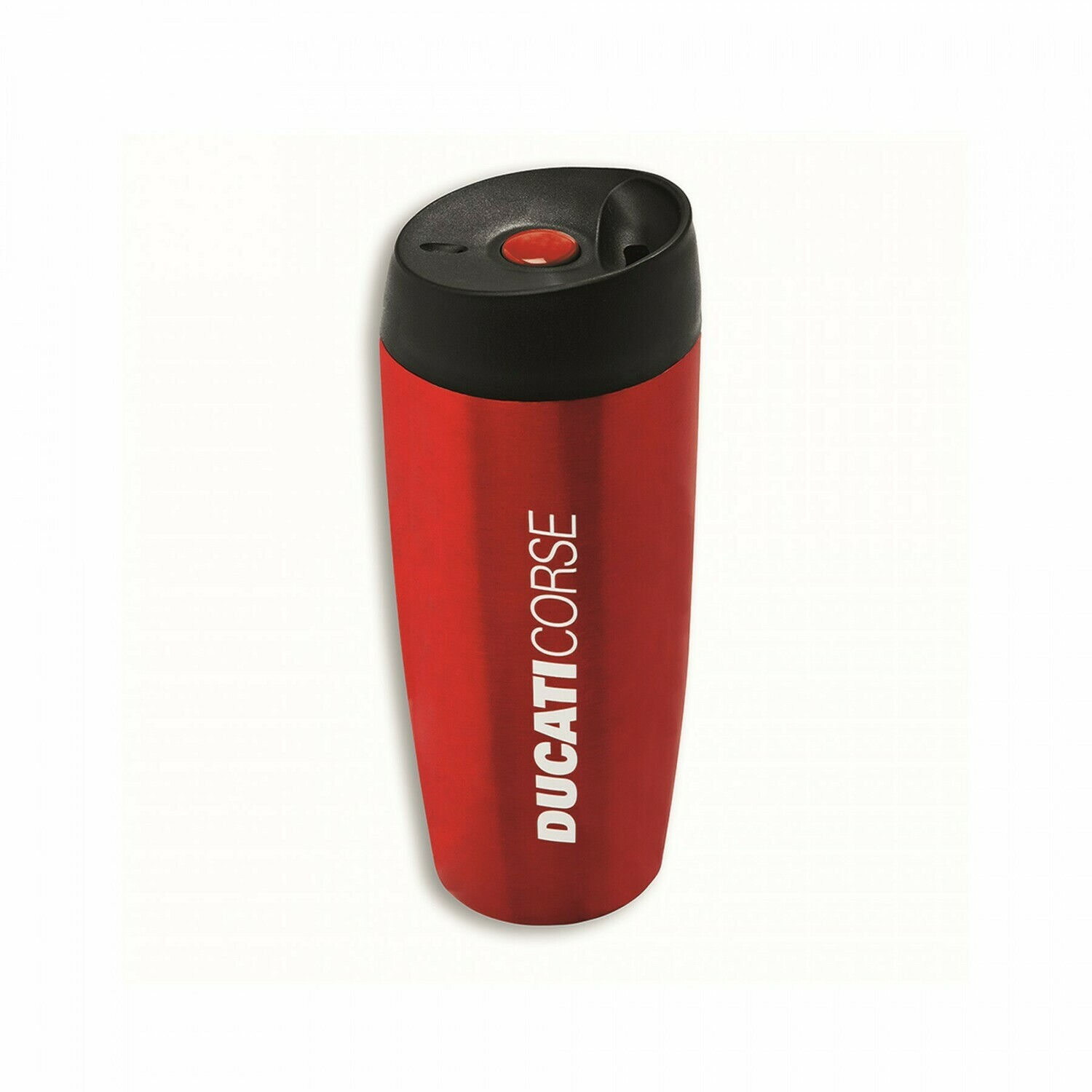 Coffee Tumbler Ducati Corse kitchen