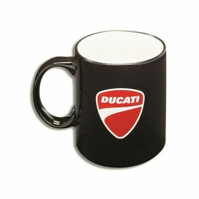 Mug Ducati