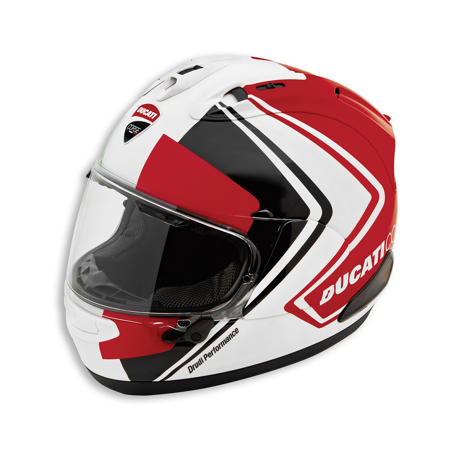 Ducati Corse Speed 2 - Full-face helmet