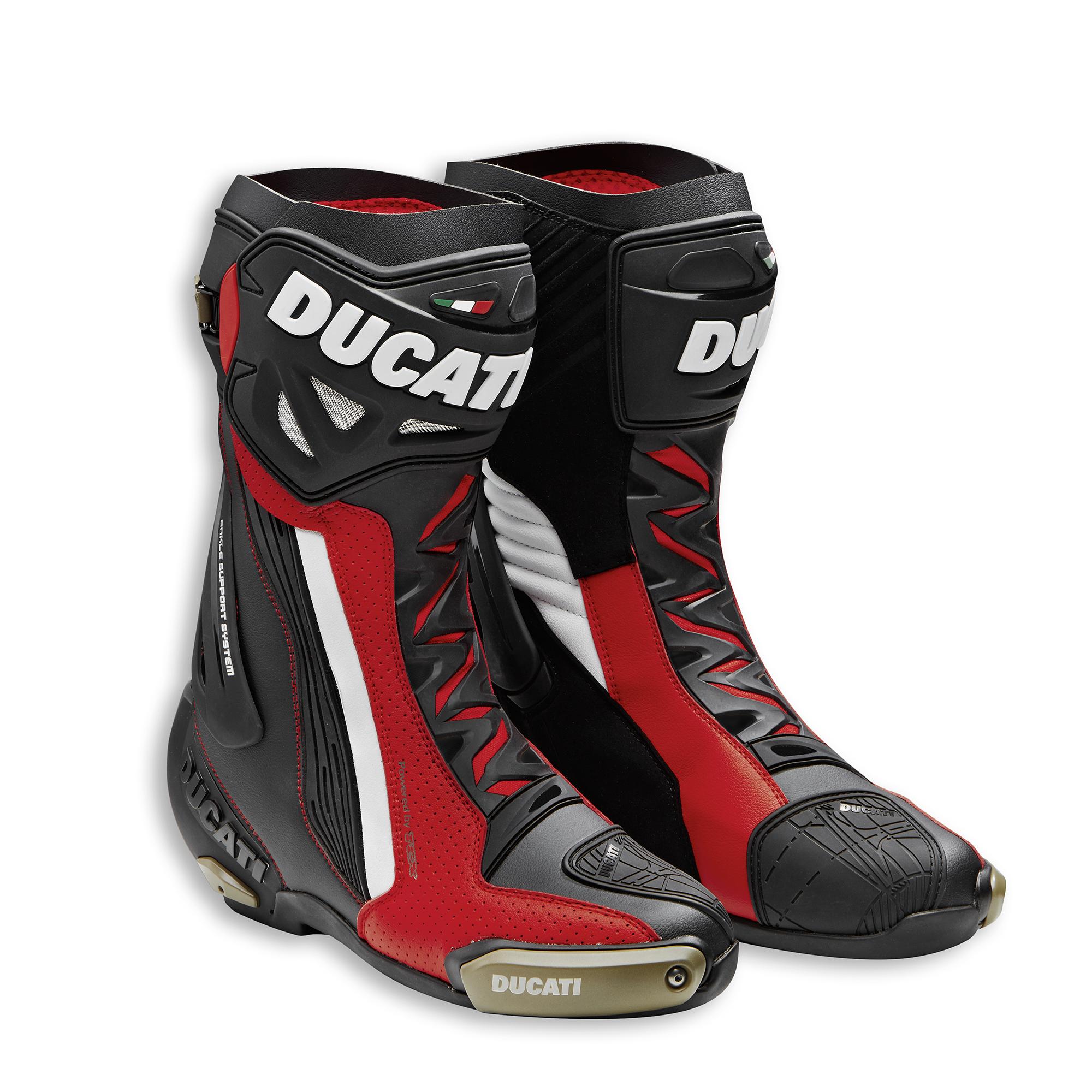 Ducati Corse Corse V5 Air 981041738