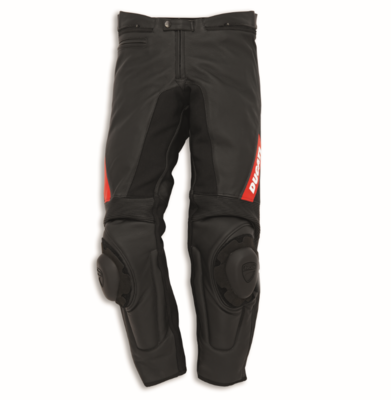 Sport C2 - Leather trousers