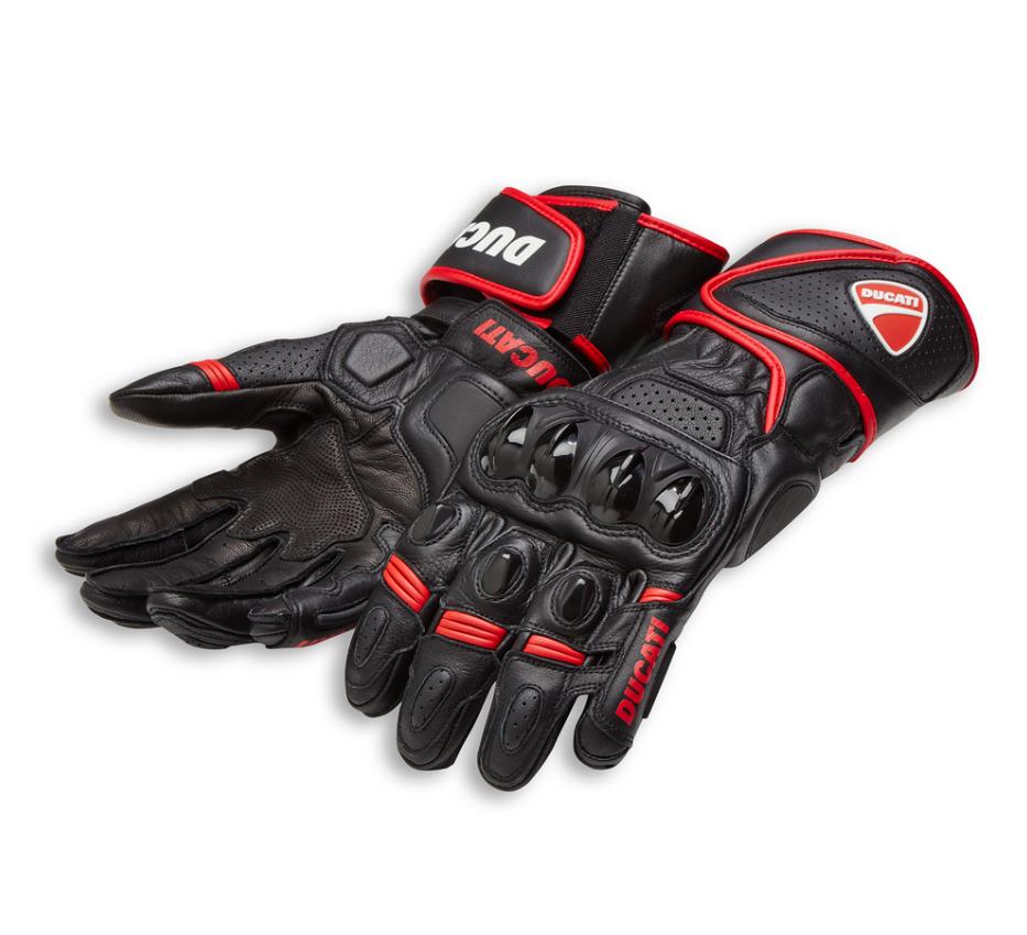 Gloves Speed Evo C1