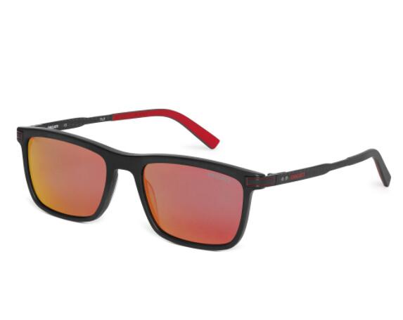 Sunglasses Dovizioso Ducati