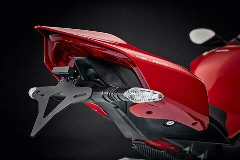 EP Ducati V4/V2/SF Tail Tidy