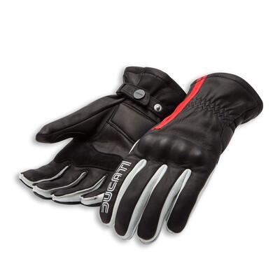 Gloves Ducati 77 C1