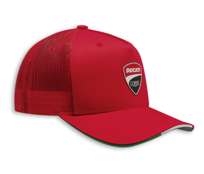 Cap GP Team Replica 20