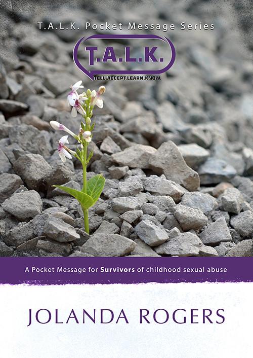 T.A.L.K Pocket Message Series - Survivors