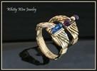 Whitty Wire Jewelry