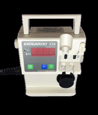 Kangaroo 224 pump