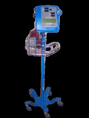 GE Dinamap Pro 300V2