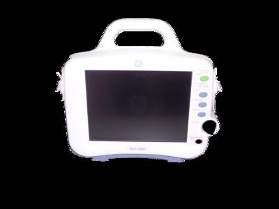 GE Dash 3000 monitor