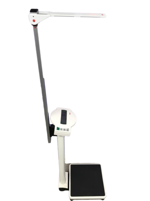 Seca Digital Patient scale