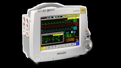 Philips MP30