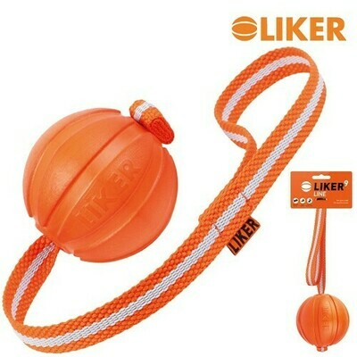 Liker Line 9