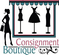 Consignment Service