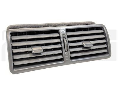 68750-01U00 Center Air Conditioning Ventilator for Nissan Skyline R32 GTR GTS-4 GTST - Free Shipping!