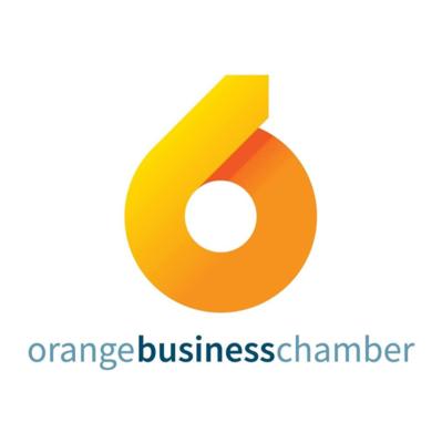 12 Month Business Membership