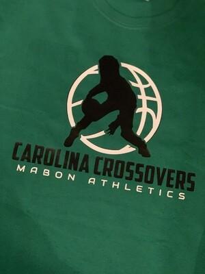 Mabon Athletics (Only)