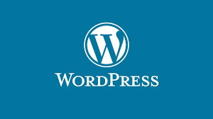 Curso WordPress 4.5