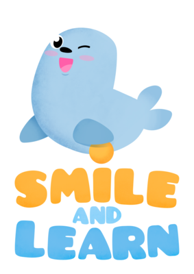 Smile and learn con tutor
