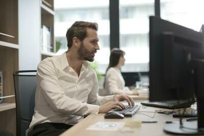 Máster online en Comercio Exterior e Internacionalización