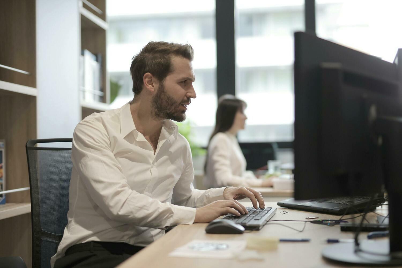 Máster online en Project Management