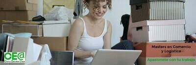 MBA online Emprendedores
