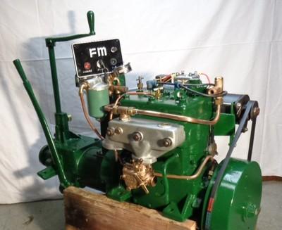 FM L-5
