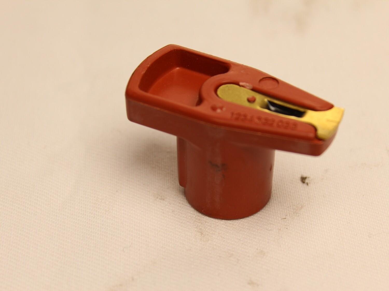 Rotor for ombyggingssett fra magnet