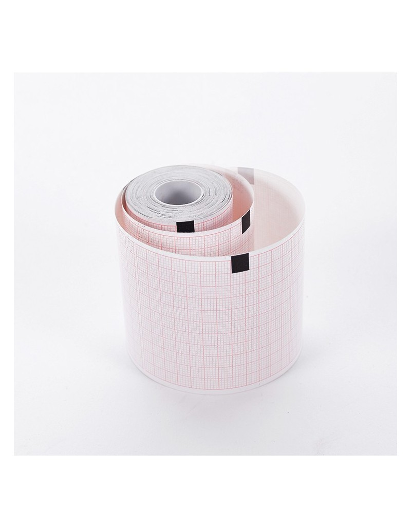 Cardiette Microruler 50mmx15m
