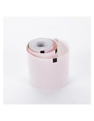 Cardiette Microruler 50mm x15m. (10 ρολά)