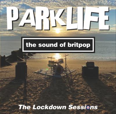 Parklife - The Sound of Britpop
