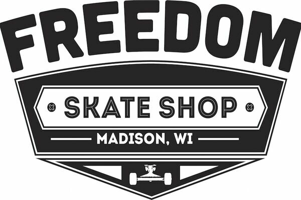 Freedom Skate Shop