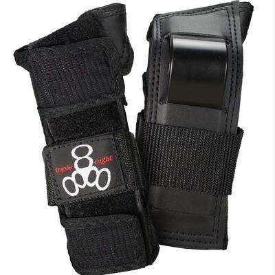 Triple Eight Standard Wristsaver Wristguards
