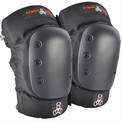 Triple Eight KP22 Knee Pads