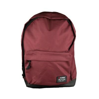 Element Beyond Backpack Maroon