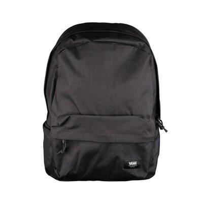 Vans Old Skool Plus Backpack Black